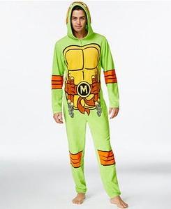 Briefly Superhero Bodysuits