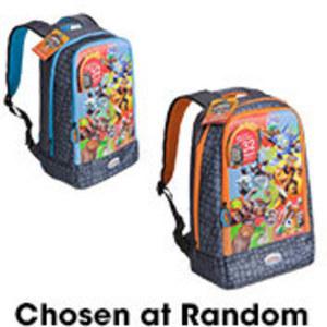 Skylander's Backpack