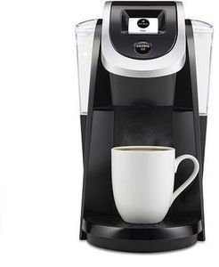 Keurig 2.0 K250 Coffee Brewing System