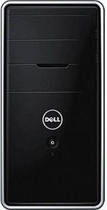 Dell Desktop PC with Intel Core i5 Processor