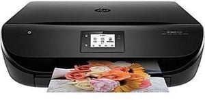 HP ENVY 4520 Wireless All-in-One Printer