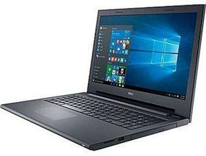 Dell Inspiron Laptop w/ Intel Core i3 Processor