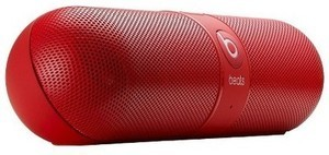 Beats Pill 2.0 - Assorted Colors