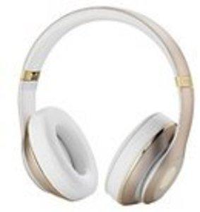 All Beats Wireless Headphones