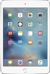 Apple - iPad mini 4 Wi-Fi 128GB - Space Gray