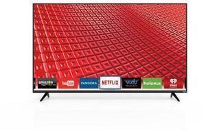 "VIZIO E70-C3 70"" 1080p 240Hz Class LED Smart HDTV"