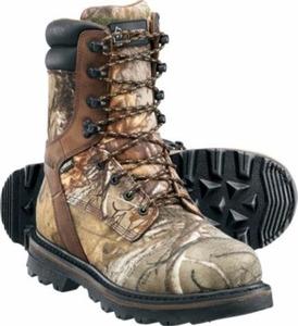 Rocky 600-Gram Cornstalker Hunting Boots