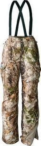 Cabela's Women's OutfitHER Insulated Pants with 4MOST DRY-PLUS