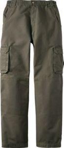 Cabela's Men's Trailhiker II Pants
