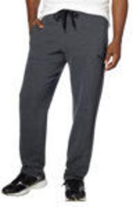 Puma Men's Fleece Pants