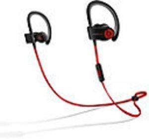 Beats by Dr. Dre Powerbeats2 In-Ear Headphones