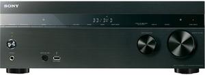 Sony 7.2 CH 4K Audio Receiver with Bluetooth