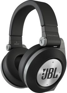JBL E50 Bluetooth Headphones