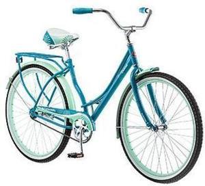 """Schwinn Windwood 26"""" Women's Bike"""