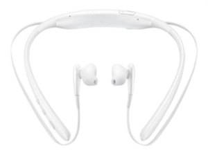 Samsung Level U Wireless Headphones