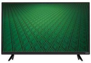 """Vizio 32"""" LED HDTV"""
