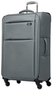 Skyway FL-Air Expandable Spinner Luggage