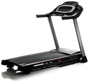 NordicTrack T 6.7C Treadmill