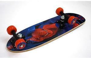 Disney 21in Skateboard