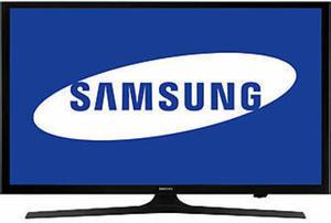 "Samsung 50"" Class 1080p LED Smart HDTV w/ Built-In WiFi - UN50J5200"