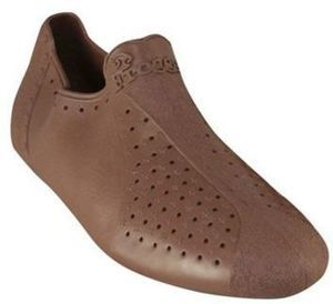 All men's, women's and kids' shoes All Men's, Women's, and Kids' Shoes