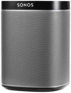 Sonos Play: 1 Compact Wireless Speaker