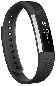 Fitbit Alta Activity and Sleep Tracker Fitbit Alta