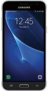 Verizon Samsung Galaxy J3 Prepaid Smartphone