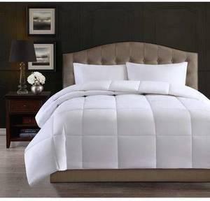 Hotel Style Down Alternative Comforter