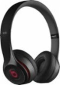 Beats Solo 2 On-Ear Wireless Headphones