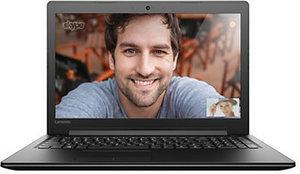 "Lenovo IdeaPad 310 15.6"" Laptop w/ Core i7 CPU"