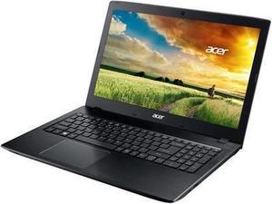 "Acer 15.6"" Intel Core i5, 8 GB DDR4 Memory 256 GB SSD 1 TB HDD, 64-Bit Gaming Laptop"