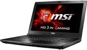 "MSI 15.6"" Intel Core i7, 960M 12 GB Memory 128 GB SSD 1 TB HDD 64-Bit Gaming Laptop (After Rebate)"