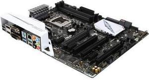 ASUS Intel Motherboard (After Rebate)