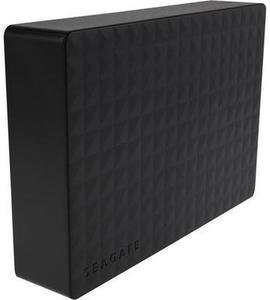 "Seagate Expansion 8TB USB 3.0 3.5"" Desktop External Hard Drive"