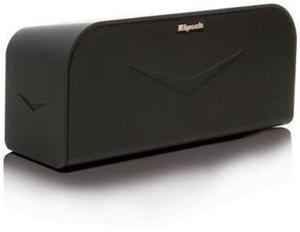 Klipsch KMC1 Portable Bluetooth Speaker - Black After Rebate