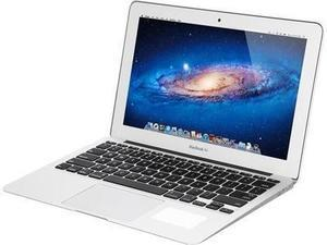 Apple Laptop MacBook Air MD223LL/A w/ Intel Core i5 3317U, 4GB