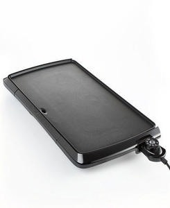 Presto Griddle, Jumbo Cool Touch (After Rebate)