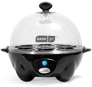 Dash Rapid Egg Cooker (After Rebate)
