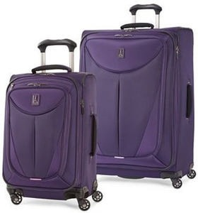 Travelpro Walkabout 3.0 Spinner Luggage