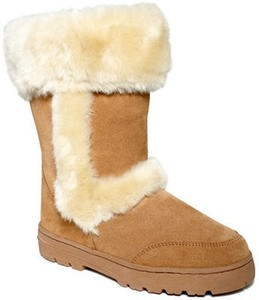 Style & Co. Witty Cold Weather Boots