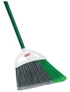 Libman Precision Angle Broom