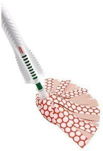 Libman Wonder Mop With Power Ringer Libman Wonder Mop with Power Wringer