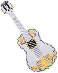 Coco Interactive Guitar