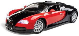 Fasl Lane 1:12 Scale RC Street Racer Bugatti Vision