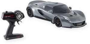 Fast Lane 1:8 RC Hennessey Venom GT