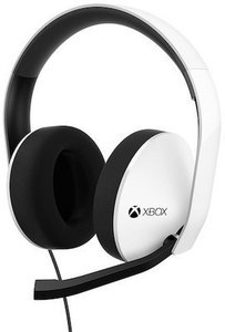 Stereo Headset Xbox One
