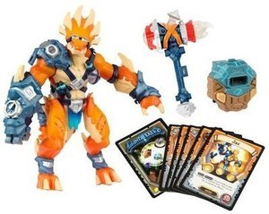 All Lightseekers