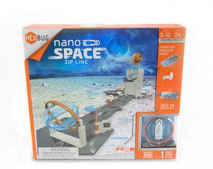 All Nano Space by Hexbug