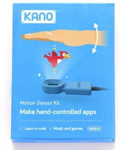 Kano Motion Sensor Kit
